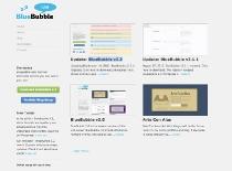BlueBubble v3.2