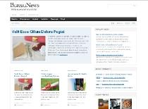 Bureau News