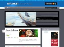 Maliksi