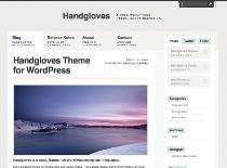 Handgloves
